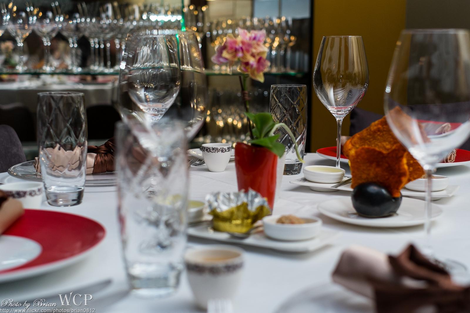 Nace el blog de Divus Gourmet: El blog del buen gourmet