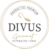 Divus Gourmet