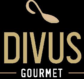 Blog Divus Gourmet