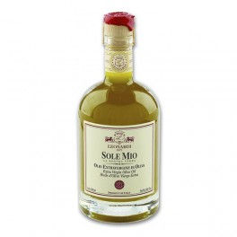Sole Mio (500ml)