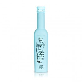 Arbequino al humo de roble (250ml)